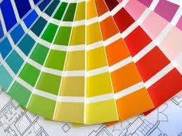 http://www.trevorblake.co.uk/uploads/blog/Crayola-colour-in-office-design.jpg