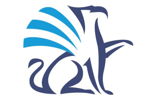 http://www.trevorblake.co.uk/uploads/blog/Griffin-Logo.png