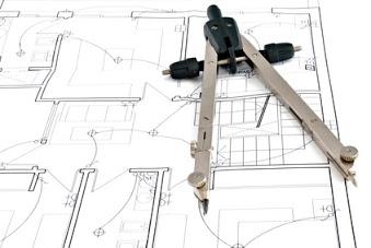 http://www.trevorblake.co.uk/uploads/blog/Office-Space-Calculator.jpg