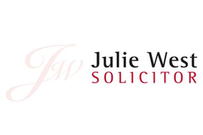 http://www.trevorblake.co.uk/uploads/blog/julie-west.png
