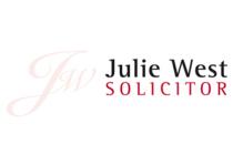 julie west