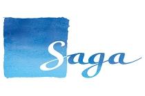 SAGANewLogoRGB