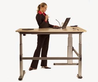 http://www.trevorblake.co.uk/uploads/blog/sit-and-stand-desk.jpg