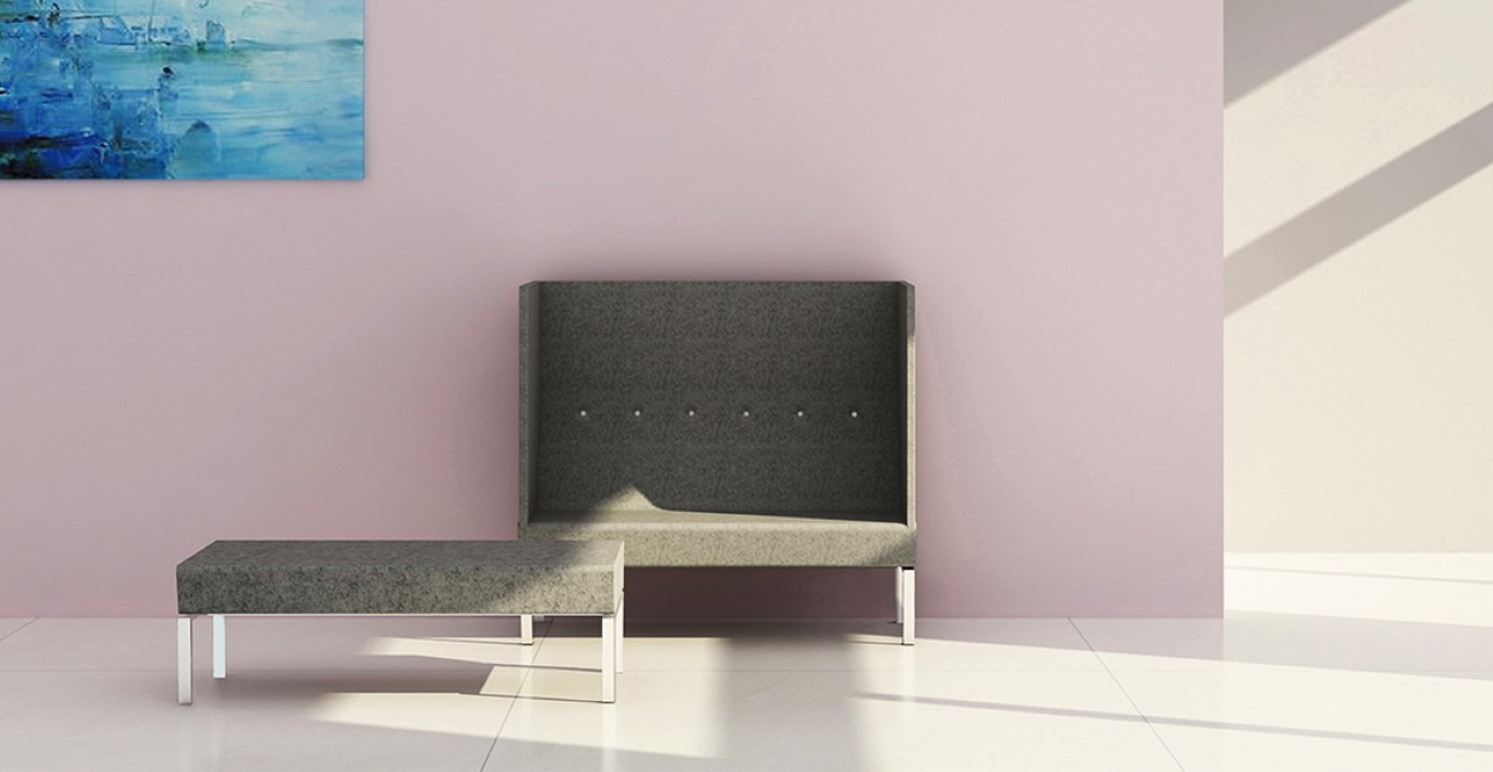 https://www.trevorblake.co.uk/uploads/Article-Images/2019-furniture-design-trends/Triumpth--Medium-.jpg