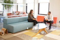 Office Design Trends in 2017