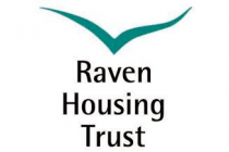 raven housing group