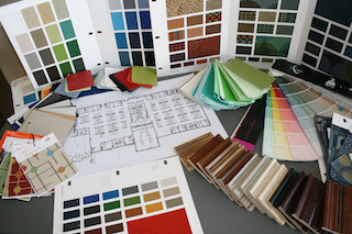 https://www.trevorblake.co.uk/uploads/blog/office-design.png