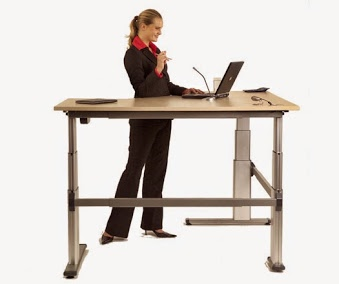 https://www.trevorblake.co.uk/uploads/blog/sit-and-stand-desk.jpg